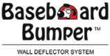 Baseboard Bumper Logo